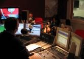 BBC Radio Devon W960 H600