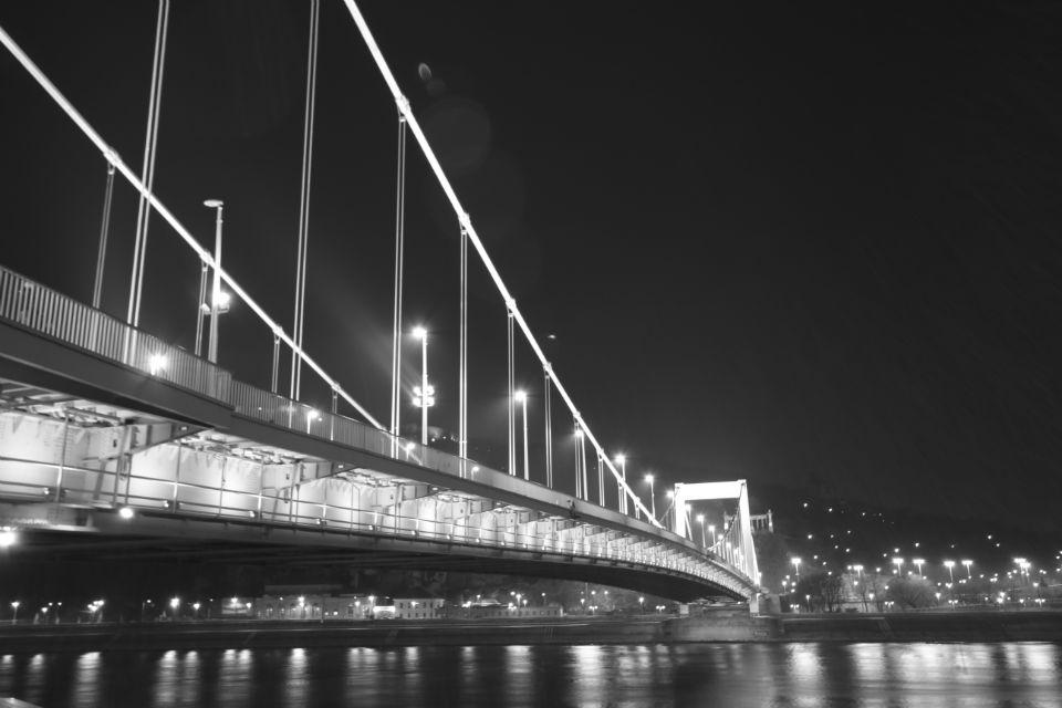 Hungary004