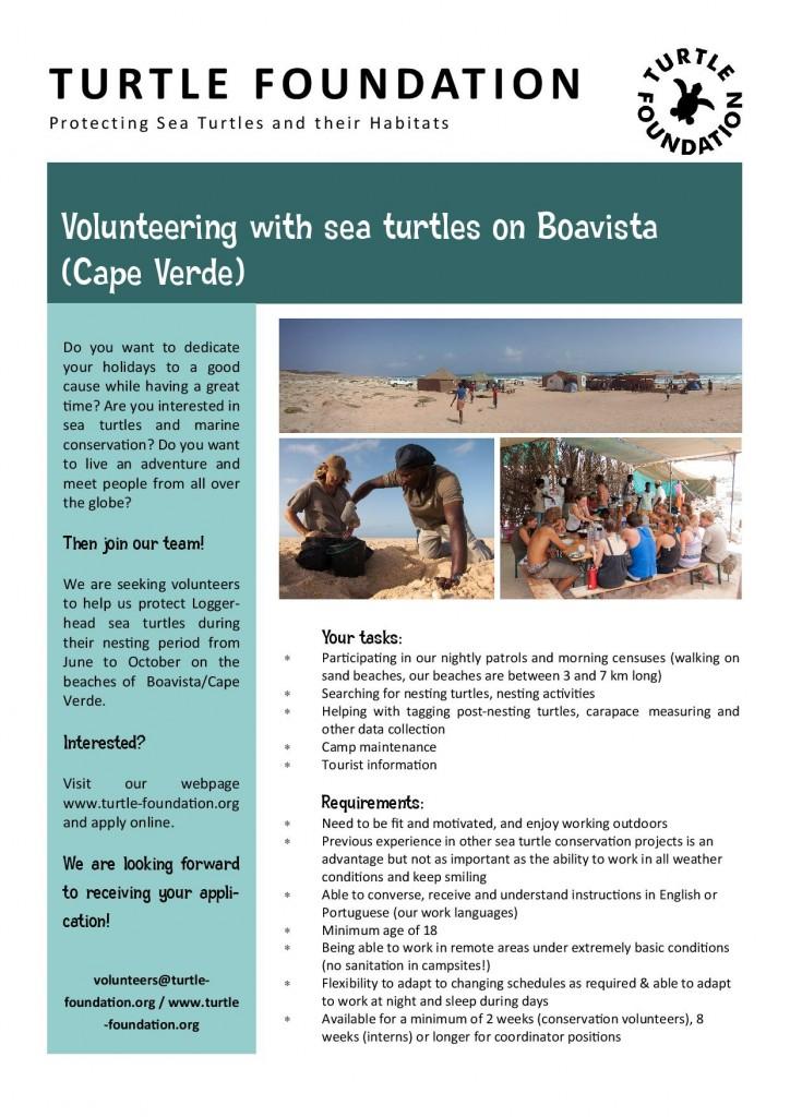 2015 Volunteer Flyer_en-page-001