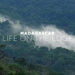 Film Premiere: Life on the Edge