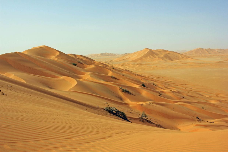 Oman Borrell003